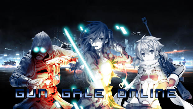 games-like-gun-gale-online