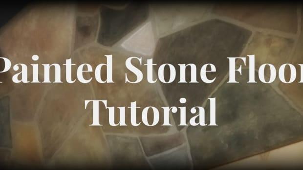 painted-flagstone-floors-a-diy-tutorial
