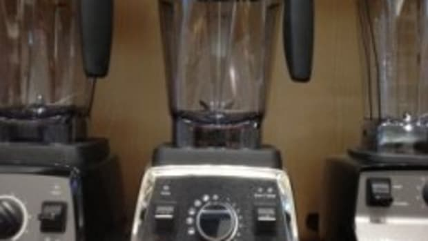 vitamix-7500-vs-750