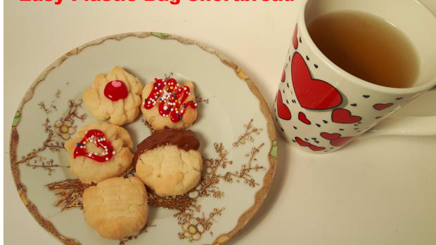 the-ultimate-shortbread-cookies