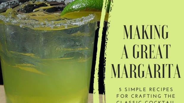 the-best-margarita-recipe-2