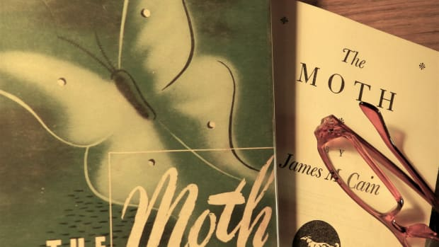 moth-a-novel-by-james-m-cain