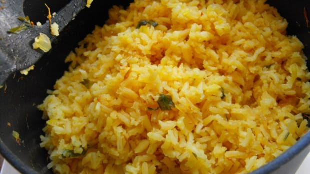 mexican_red_rice