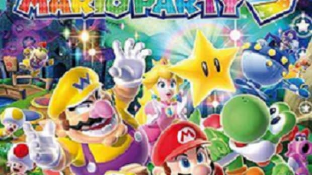 mario-party-9-review