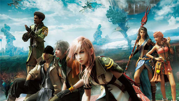 final-fantasy-xiii-game-review-2