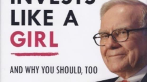 warren-buffett-invests-like-a-girl-motley-fool-review