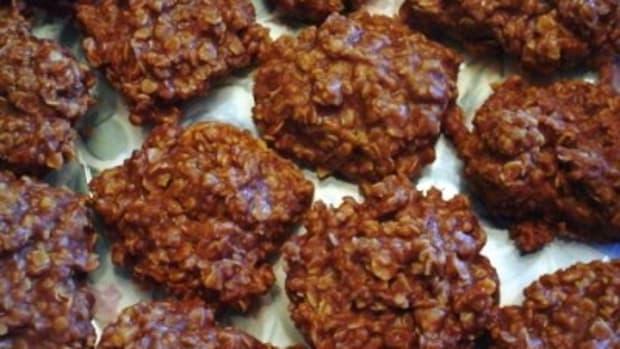 no-bake-chocolate-oatmeal-cookies-2
