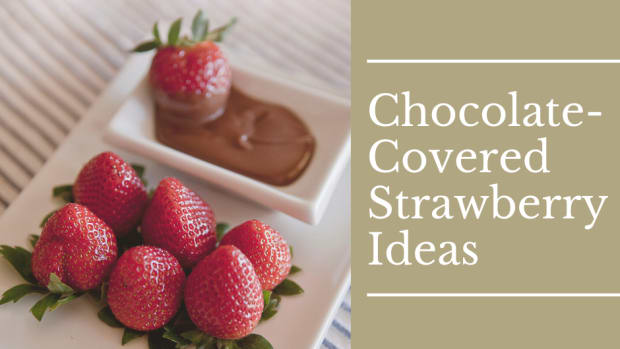 how-to-decorate-chocolate-covered-strawberries