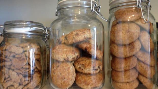 fido-jars-are-the-best-bulk-food-storage-solution
