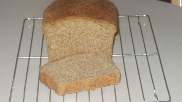 flax-bread-recipe