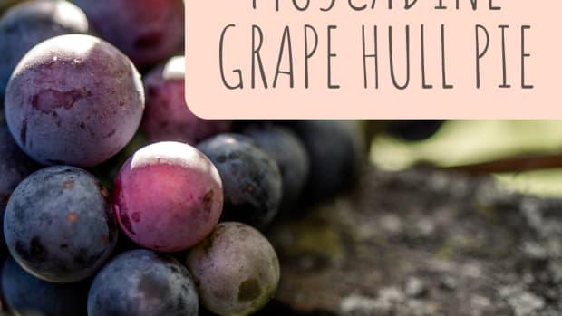 muscadine-grape-hull-pie