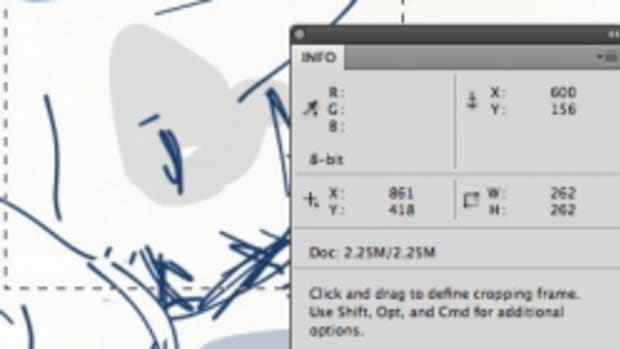 how-to-tell-an-images-size