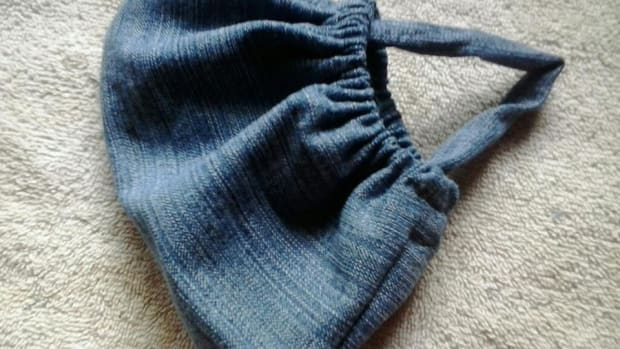 make-your-own-bag-from-old-clothes