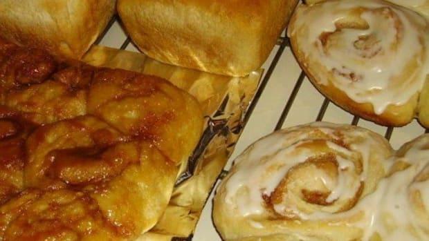 how-to-make-homemade-bread-like-my-grandma-used-to-make