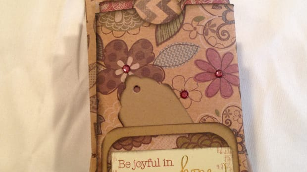 scrapbooking-101-a-booty-ful-photo-album