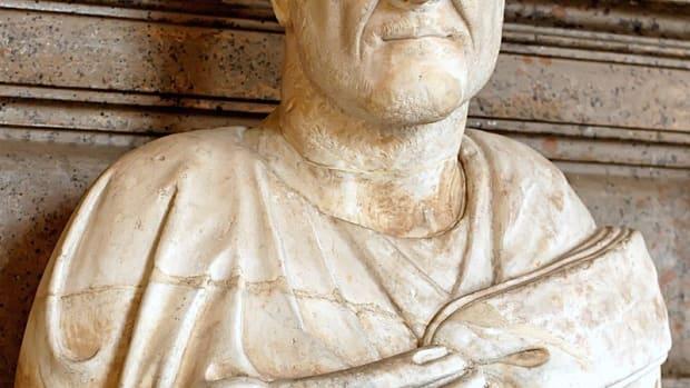 pax-romana-undone-the-crisis-of-the-third-century