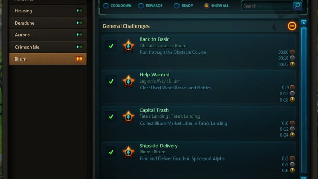 the-5-best-and-easiest-ways-to-make-money-in-wildstar