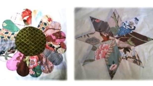 dresden-plate-patchwork