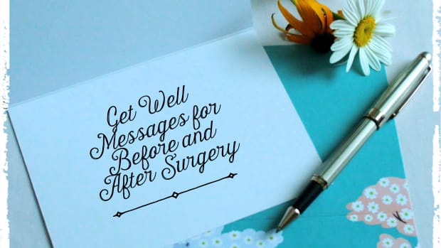 get-well-messages-for-surgery