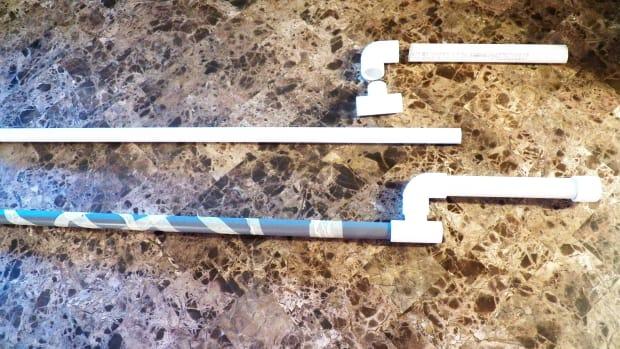 how-to-make-an-easy-homemade-nerf-gun