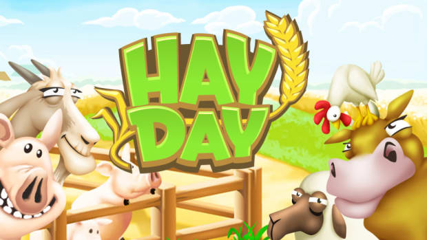 how-to-make-money-fast-on-hay-day-3-great-tricks