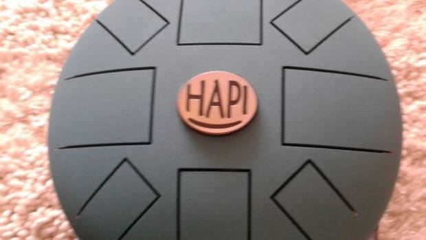 how-to-play-the-hapi-drum