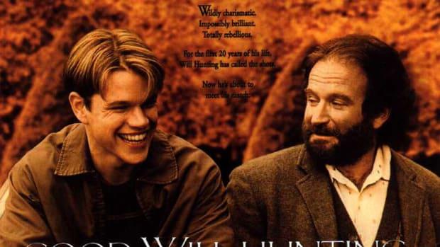 movies-similar-to-good-will-hunting