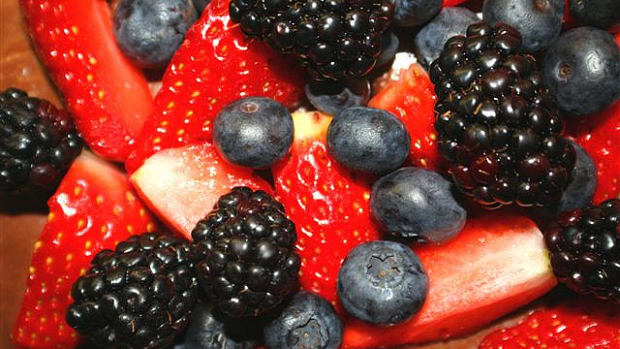 what-are-antioxidants-and-how-can-they-benefit-you