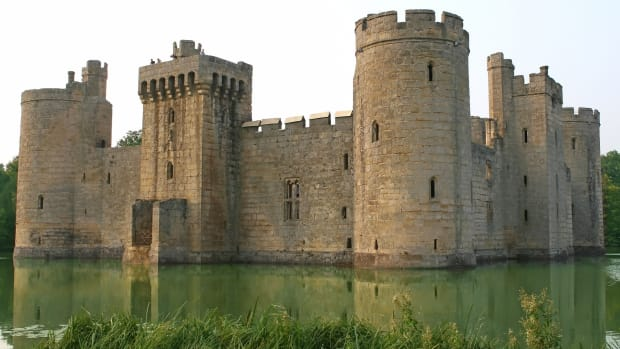 what-life-was-like-in-a-medieval-castle-middle-ages