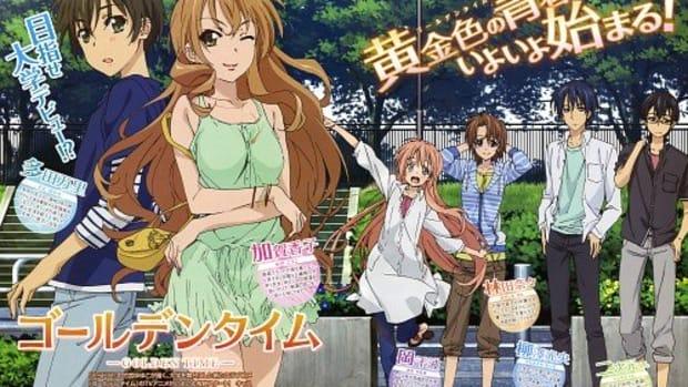 anime-like-golden-time