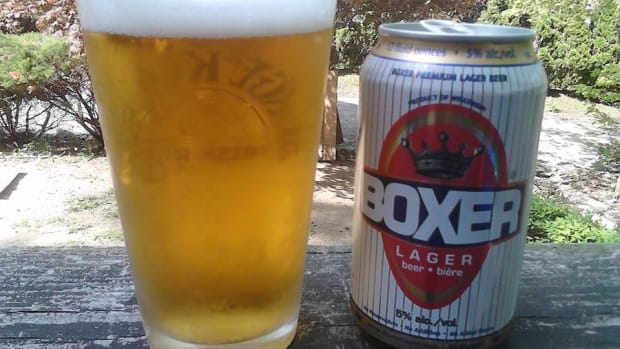 bad-beer-alert-boxer-lager