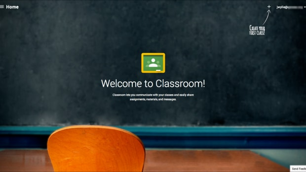 google-classroom-help-and-support