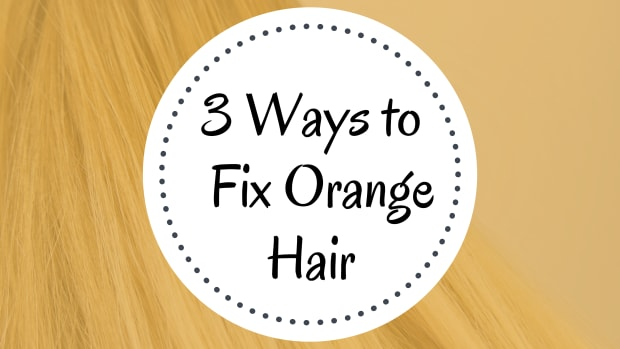 how-to-correct-orange-hair