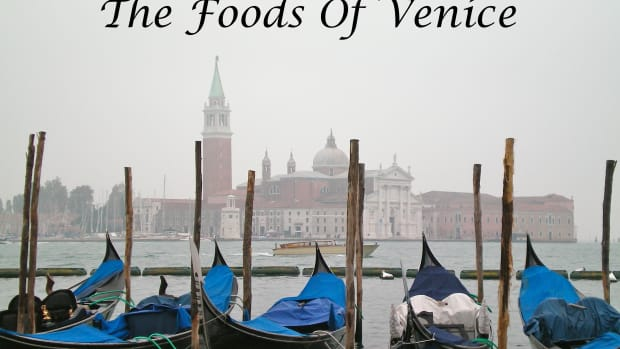 the-foods-of-venice