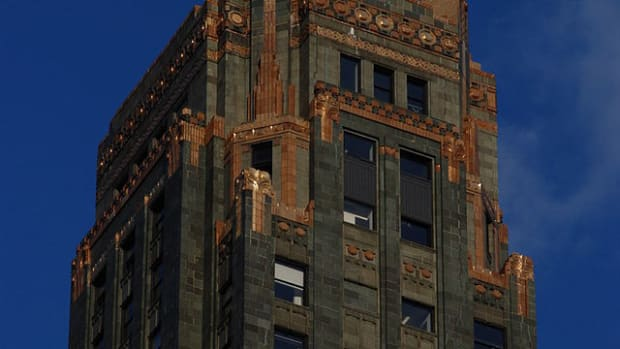 popular-1920s-era-chicago-architecture