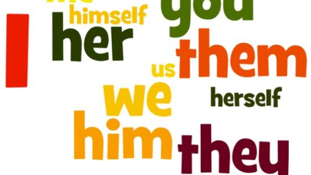 grammatical-functions-of-pronouns