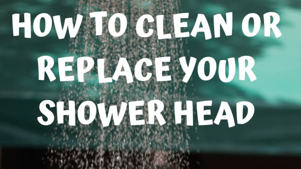 how-to-clean-raise-or-replace-your-showerhead