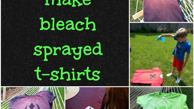 how-to-make-bleach-spray-t-shirts