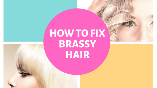 how-to-get-rid-of-brassy-hair