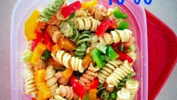 sunshines-tuna-pasta-salad-recipe