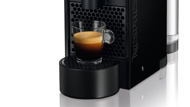 how-to-reuse-the-capsules-for-a-nespresso-u-espresso-machine-when-other-meathods-dont-work