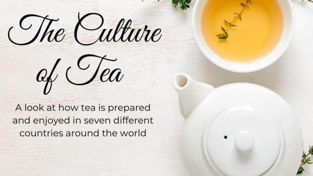 tea-all-over-the-world