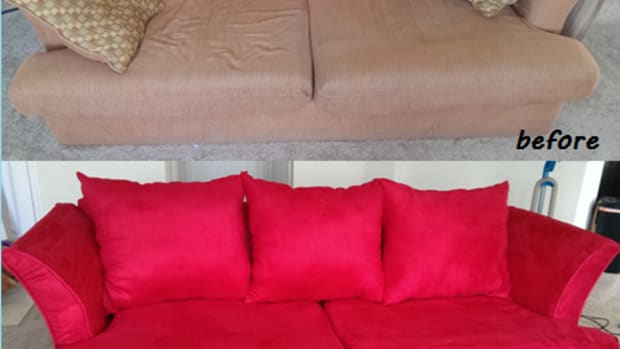 how-to-reupholster-a-couch-by-yourself-especially-if-youre-a-beginner