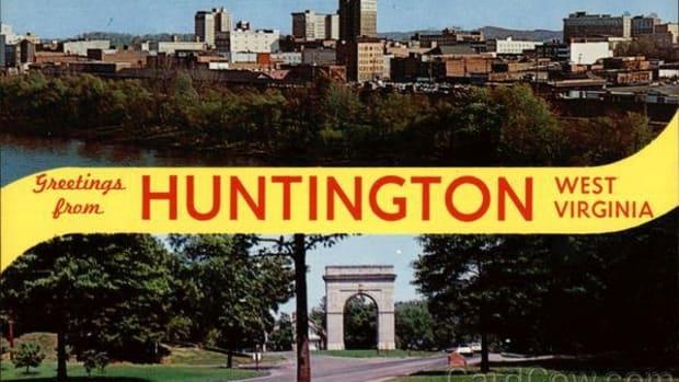 memories-of-huntington-wv