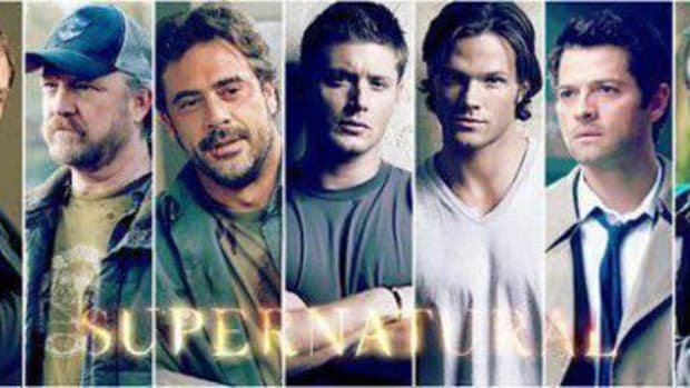 televisions-supernatural-top-10-behind-the-scenes-moments-youve-never-seen-before
