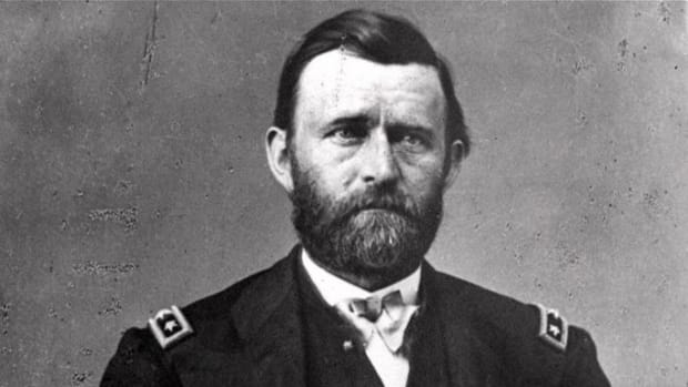 how-ulysses-s-grant-rose-from-store-clerk-to-general