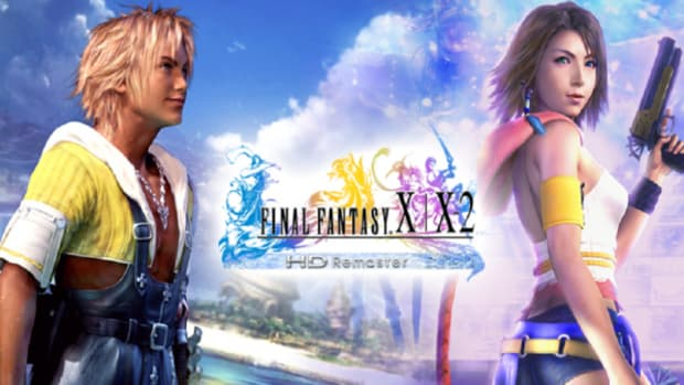 final-fantasy-x-2-hd-remaster-the-best-dresspheres