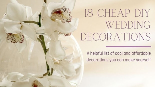 diy-wedding-decorations-on-a-budget