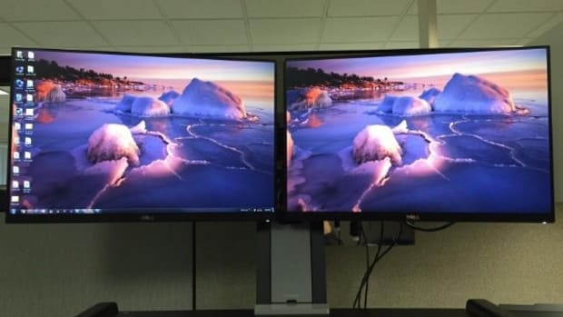 best-mac-monitor