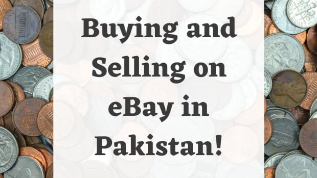 buying-and-selling-on-ebay-in-pakistan